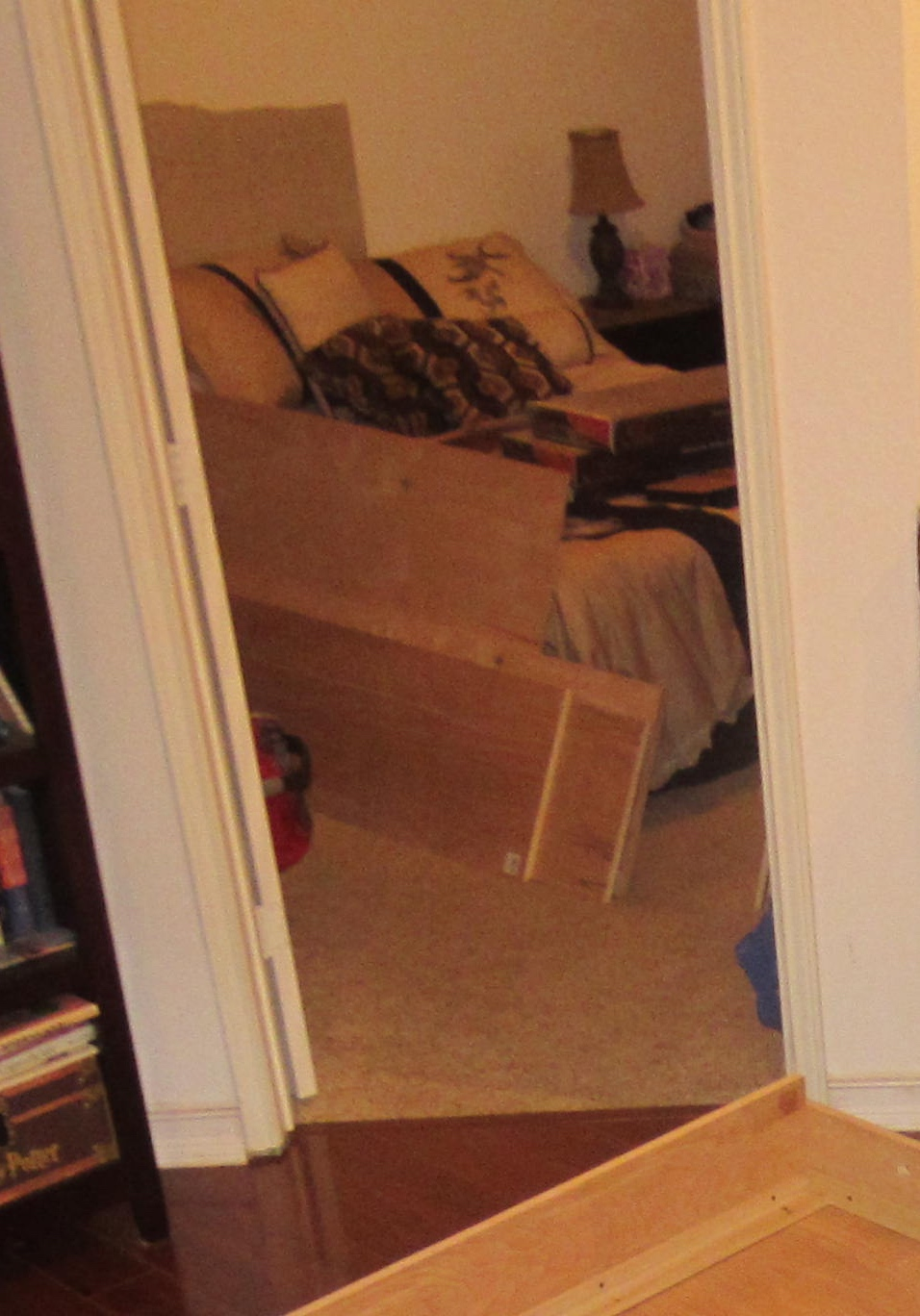 Image Result For Finally My Guest Room Is Bigger On The Inside
